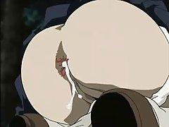 性感的红发撒哈拉获取裸,需要一只公鸡兜风