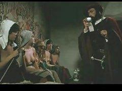 李炉厄休拉和维多利亚三华丽暨荡妇