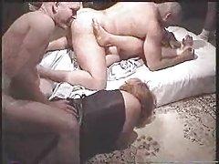 吴韩国 1995年韩升洲性别磁带视频