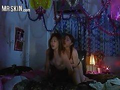 性感亚洲 2