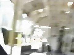 肛门硬-曼努埃尔 vs j.o.
