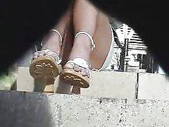 小木屋女人雀