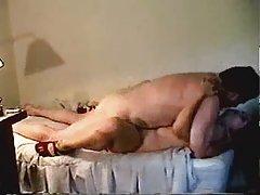 性感自然亚洲妇女